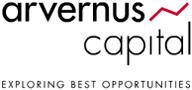 Arvernus Capital AG